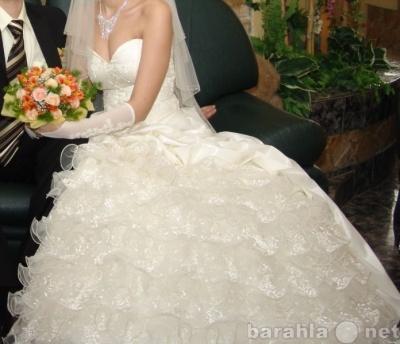 Свадебные Платья Челябинск Каталог Цены Недорого