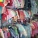 Магазин Одежды Челябинск